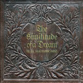 Neal Morse: The  Similitude of a Dream [11/11] *