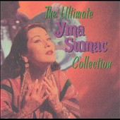 Yma Sumac: The Ultimate Yma Sumac Collection