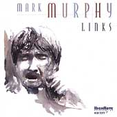 Mark Murphy (Vocal): Links