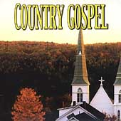Various Artists: Country Gospel [Columbia River]