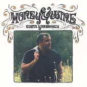 Glenn Yarbrough: Honey & Wine