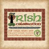 Various Artists: Irish Celebration [Tradition]