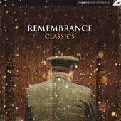 Bear Essentials - Remembrance Classics