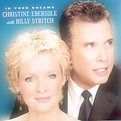 Christine Ebersole: In Your Dreams