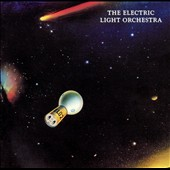 Electric Light Orchestra: ELO II [UK Bonus Tracks]
