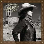 Jessi Colter: Out of the Ashes