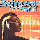 Sylvester: Do You Wanna Funk [Single]