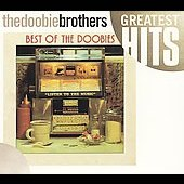The Doobie Brothers: Best of the Doobies