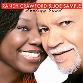 Joe Sample/Randy Crawford: Feeling Good