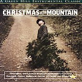 Craig Duncan and the Smoky Mountain Band: Christmas on the Mountain