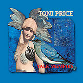 Toni Price: Talk Memphis *