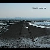 Fennesz: Black Sea [Digipak]