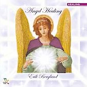 Erik Berglund: Angel Healing