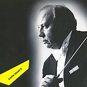 Prokofiev: Violin Concertos no 1 & 2, Violin Sonata no 1 / Mordkovitch, Oppitz, Järvi, Scottish National Orchestra