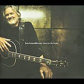 Kris Kristofferson: Closer to the Bone [Deluxe Edition] [Digipak]