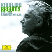 Brahms: The Symphonies