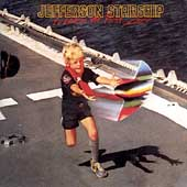Jefferson Starship: Freedom at Point Zero