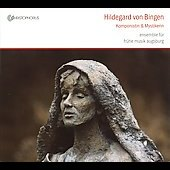 Hildegard von Bingen & Her Time