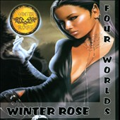 Winter Rose: Four Worlds