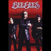 Bee Gees: In Our Own Time [DVD]