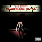 Plan B (UK Rap): The Defamation of Strickland Banks [PA]
