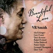 V.R. Smith: Beautiful Love