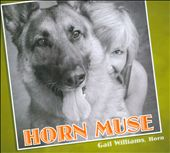 Horn Muse