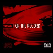 Torae: For the Record [Digipak]