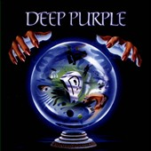 Deep Purple: Slaves and Masters: The Deluxe Edition [Remastered] [Limited Edition]