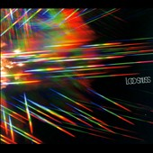 Looshuss: Looshuss [Digipak]