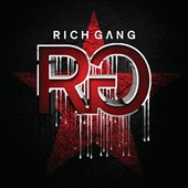 Rich Gang: Rich Gang [Deluxe Edition] [Clean] [PA]