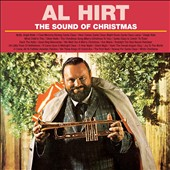 Al Hirt: The Sound of Christmas