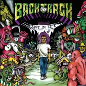 Backtrack: Lost In Life [Digipak]