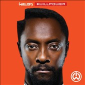 will.i.am: #willpower *