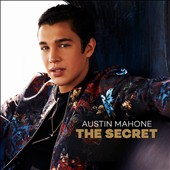 Austin Mahone (Singer): The Secret