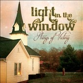 Strings of Victory: Light in the Window
