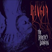 Rangda: The Heretic's Bargain [Slipcase] *