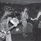 White Zombie: It Came From N.Y.C. *