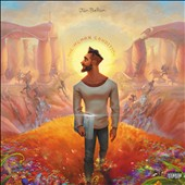 Jon Bellion: The Human Condition [PA] [6/10]