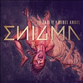 Enigma: The Fall of a Rebel Angel [11/11]