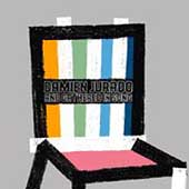 Damien Jurado: I Break Chairs