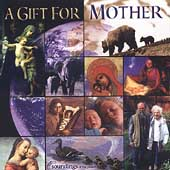 Dean Evenson: Gift for Mother