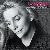 Judy Collins: The Essential [Wildflower]