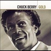 Chuck Berry: Gold