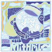 Mithril (Celtic): Winter's Day