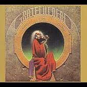 Grateful Dead: Blues For Allah: Expanded & Remastered [Digipak]