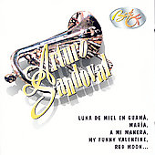 Arturo Sandoval: Best of Arturo Sandoval [Import]