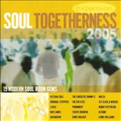 Various Artists: Soul Togetherness 2005