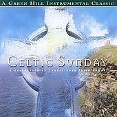 Craig Duncan and the Smoky Mountain Band: Celtic Sunday