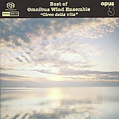 Best of Omnibus Wind Ensemble